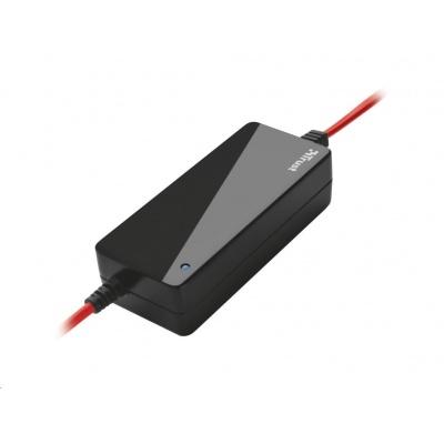 TRUST napájecí adaptér pro notebook LTC-665 Netbook Charger 65W