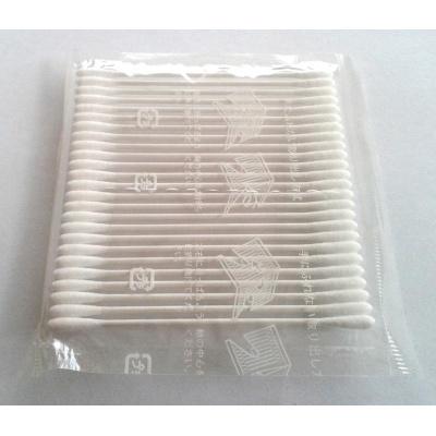Čistící tyčinky pro čištění ferulí optických konektorů