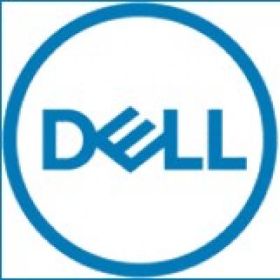 DELL Trusted Platform Module 2.0 CK