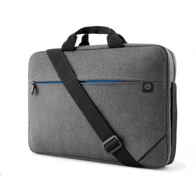 HP Prelude 15.6 Topload - taška