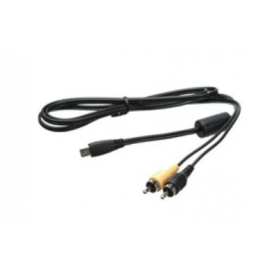 Canon AVC-DC400 audio-video kabel