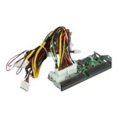 INTEL P4000S Power Distribution Board AP4000E3V5PDB
