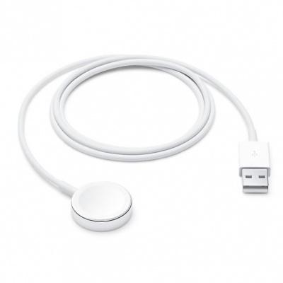 Apple Watch magnetický nabíjecí kabel (1 m)