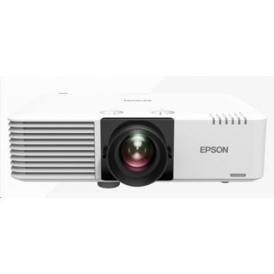 EPSON projektor EB-L510U,1920x1200,5000ANSI, 2.500.000:1, HDMI, USB, VGA, Ethernet
