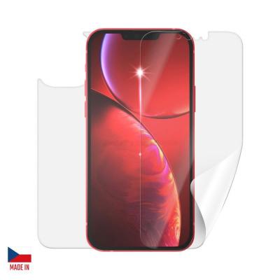 Screenshield fólie na celé tělo pro APPLE iPhone 13 Pro Max