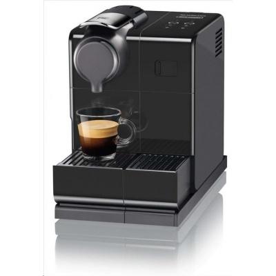 DeLonghi EN560.B Lattissima Touch Espresso