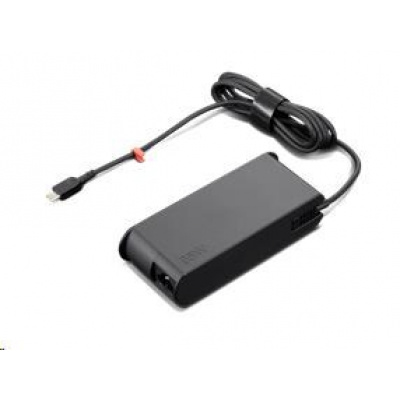 LENOVO napájecí adaptér Thinkbook 95W USB-C AC Adapter EU