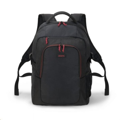 DICOTA Backpack Gain Wireless Mouse Kit 15.6