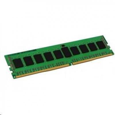 DIMM DDR4 8GB 2666MHz CL19 KINGSTON ValueRAM 16Gbit