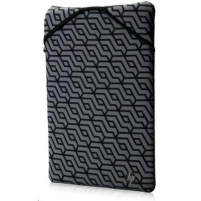 HP Reversible 13.3 Sleeve case