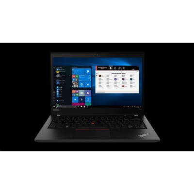 "LENOVO NTB ThinkPad/Workstation P14s AMD G1 - Ryzen 7 4750U,14"" FHD IPS Touch,32GB,1TBSSD,camIR,LTE,W10P,3r pr.onsite"