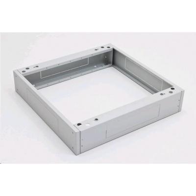 TRITON Podstavec 600x600, šedý