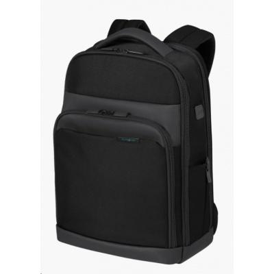 """Samsonite MYSIGHT laptop backpack 14,1"""" Black"""