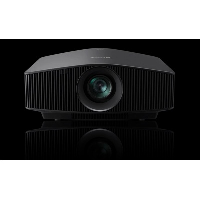 SONY projektor VPL-VW790ES