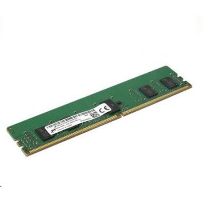 LENOVO pamäť RDIMM 16GB DDR4 2666MHz ECC