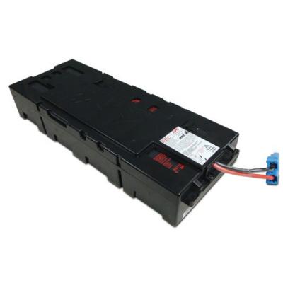 APC Replacement Battery Cartridge #115, SMX1500RMI2U, SMX1500RMI2UNC, SMX48RMBP2U