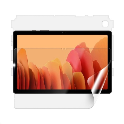 Screenshield fólie na celé tělo pro SAMSUNG T500 Galaxy Tab A7