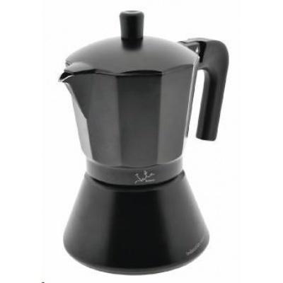 JATA CFI12 Italský kávovar