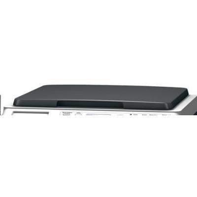 Minolta OC-512 Kryt originálů bizhub 215, bizhub 226, bizhub 266, bizhub 306