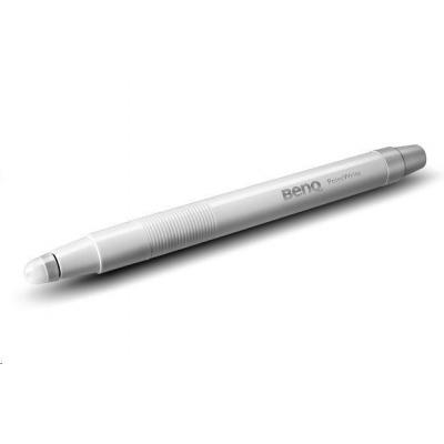 BENQ Accessories PontWrite Touch module - PT12