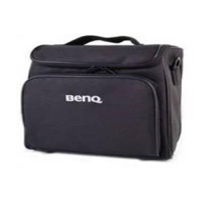 BENQ Accessories taška pro  pro 5kovou řadu projektorů