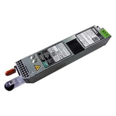 Dell Kit - Hot-plug Power Supply 550W