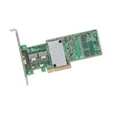 DELL PERC H330 RAID Controller AdapterCK