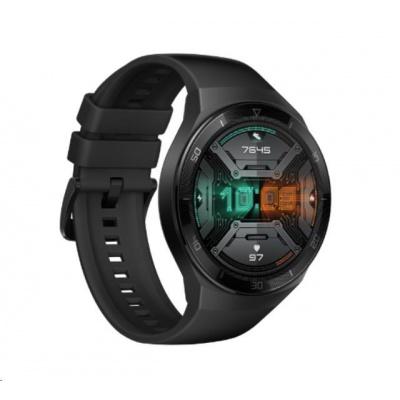 Huawei Watch GT 2e, černá
