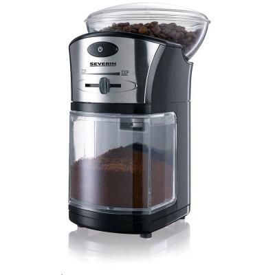 SEVERIN KM 3874 mlýnek na kávu