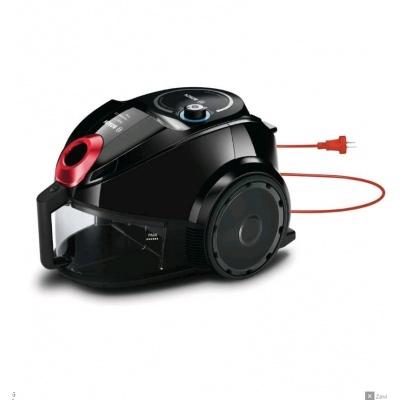 BOSCH BGC3U330 bezsáčkový  vysavač