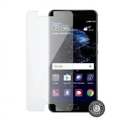 ScreenShield ochrana displeje Tempered Glass pro Huawei P10