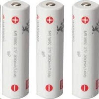 Zhiyun Battery For Crane 2 3-Pack