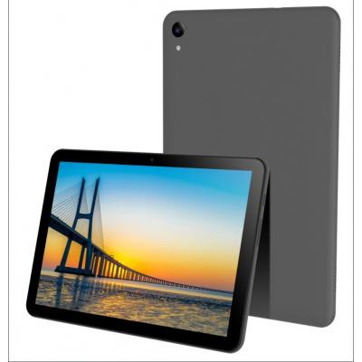 iGET Tablet SMART W83