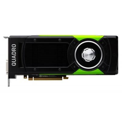 HPE NVIDIA Quadro P1000 GPU Module