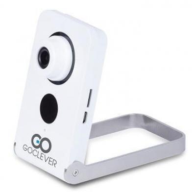 GOCLEVER monitorovací kamera NANNY EYE 2