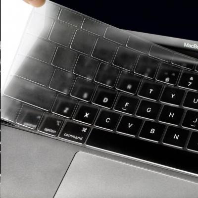 "COTEetCI ochrana pro klávesnici pro MacBook Air 13"" (US typ) (2018 - )"