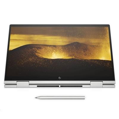 HP NTB ENVY x360 15-ed0000nc;Touch/15.6 FHD AG IPS;Core i5-1035G1;8GB DDR4 3200;512GB SSD;Intel UHD Graphic;WIN10;onsite