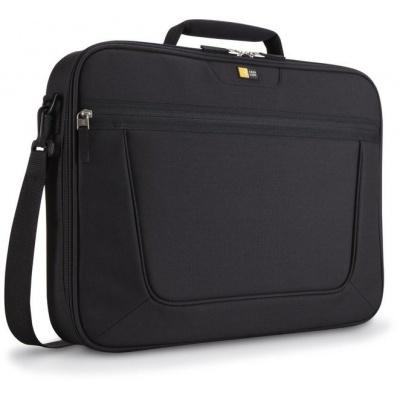 Case Logic brašna VNCI215 pro notebook 15,6'', černá