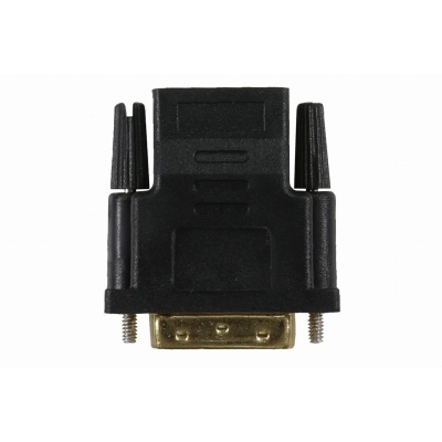 EVOLVEO DVI - HDMI adaptér