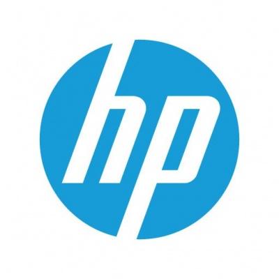 HP JetCaps Bar DIMM pro HP LaserJet 4350