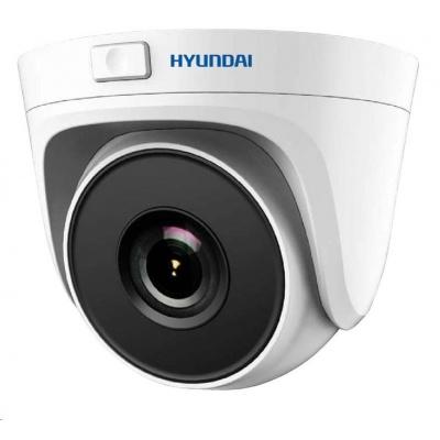 HYUNDAI IP kamera 2Mpix, H.265+, 25 sn/s, obj. 2,8-12mm (90°), PoE, IR 30m, IR-cut, WDR digit., IP67