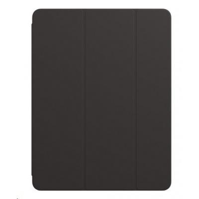 APPLE Smart Folio for iPad Pro 12.9-inch (5th generation) - Black