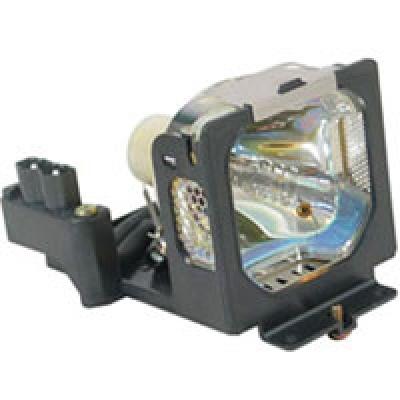 Canon LV-LP19 náhradní lampa do projektoru