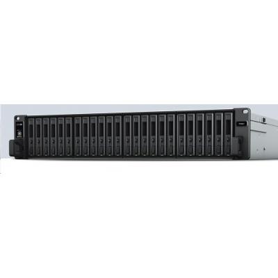 Synology FX2421 rozšiřující jednotka pro FlashStation (24xSATA,SAS)