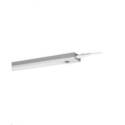 LEDVANCE Linear LED Slim 50cm RGBW s ovladačem