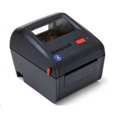 Honeywell PC42d, 8 dots/mm (203 dpi), ESim, ZSim II, DP, USB