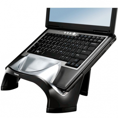 Stojan na notebook Fellowes Smart Suites