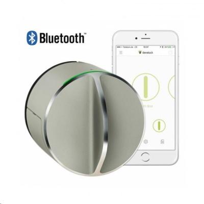 Danalock V3 chytrý zámek - Bluetooth