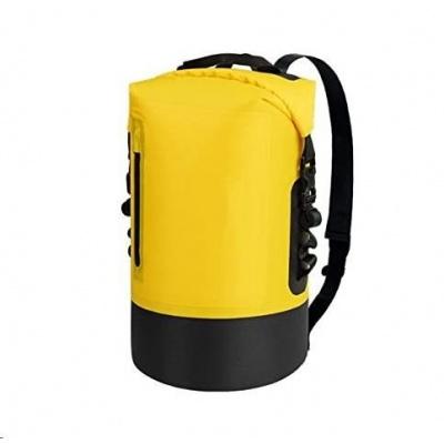 Naturehike vodotěsný batoh C031 30l 520g- žlutý