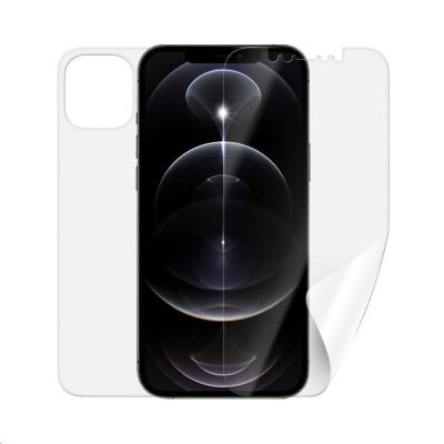 Screenshield fólie na celé tělo pro APPLE iPhone 12 Pro